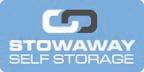 Stowaway Self Storage-Main