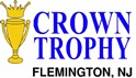 Crown Trophy of Flemington