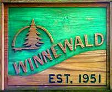 Winnewald Day Camp, Inc.