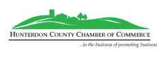Hunterdon County Chamber of Commerce