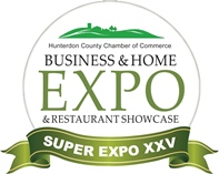 2013 Business EXPO 197x157