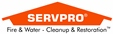 Servpro of Greater Hunterdon County