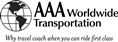 AAA WorldWide Transportation, Inc.